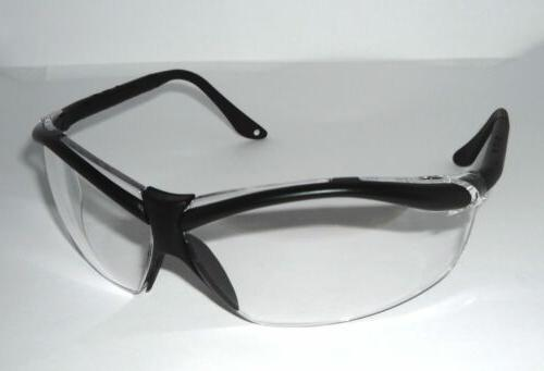 12135 safety glasses protective safety glasses clear
