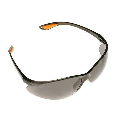 12pcs/pack Glasses Goggles Anti-impact Q1F1