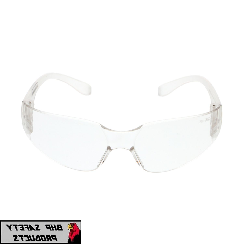 Safety Glasses Work