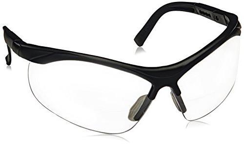16872 erbx safety glasses