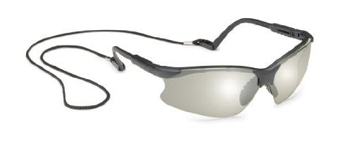 16gb0m scorpion glasses