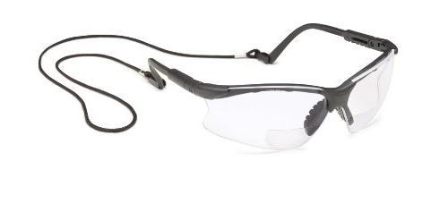 16mc15 scorpion mag glasses