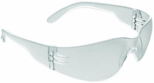 17988 iprotect readers safety glasses