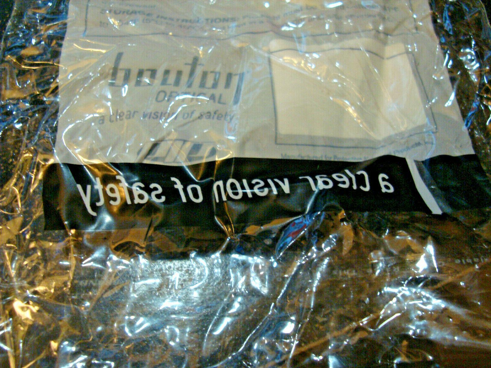 2 Pack Eye Goggles Sealed Lab Eye
