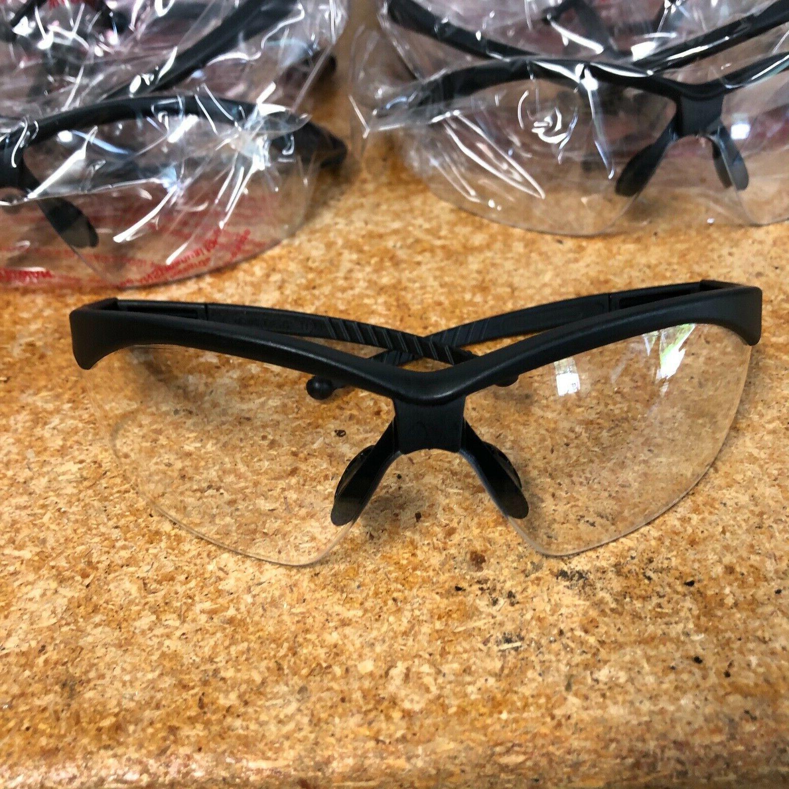 20 Clear Arbill Eyewear