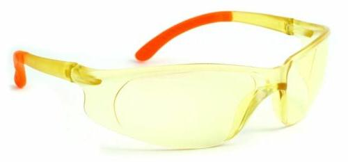 2027 safety glasses uv protection