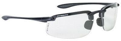 2164 es4 safety glasses clear