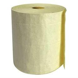 22EP01 Absorbent Roll, Chemical, 20 gal