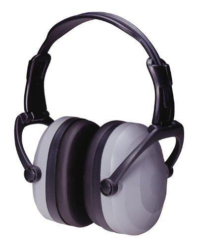 2503 silhouette folding earmuffs