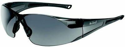253 rh 40071 rush eyewear