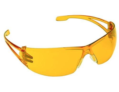 2777 varsity wraparound eye glasses