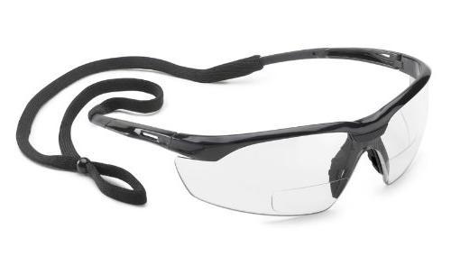 28mc10 conqueror mag glasses