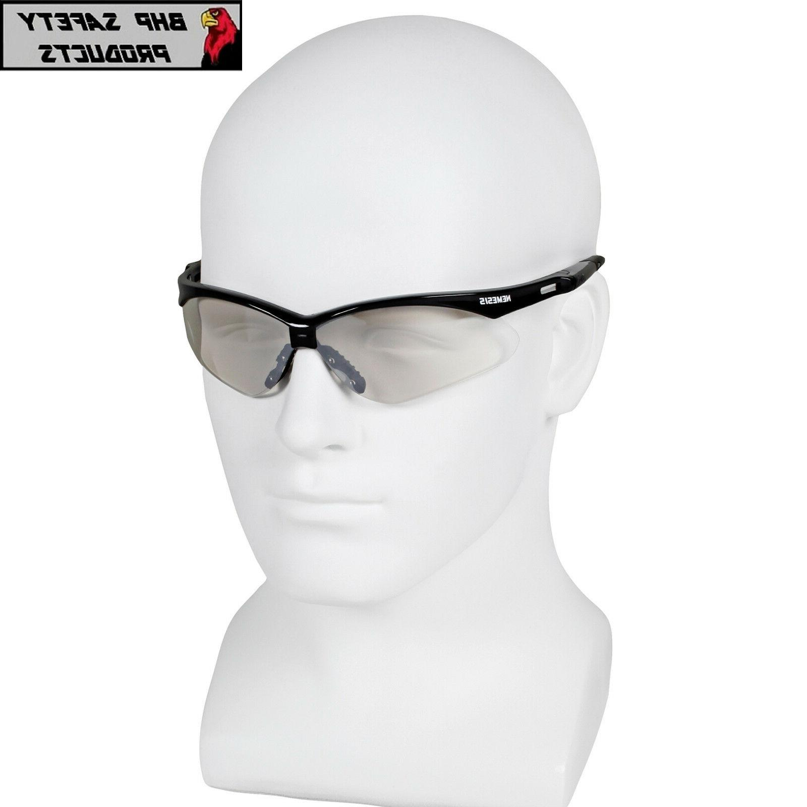JACKSON NEMESIS GLASSES INDOOR/OUTDOOR