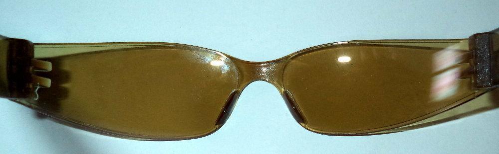 3 Kid's Safety Glasses*Children's*Sunglasses*Nerf*Child