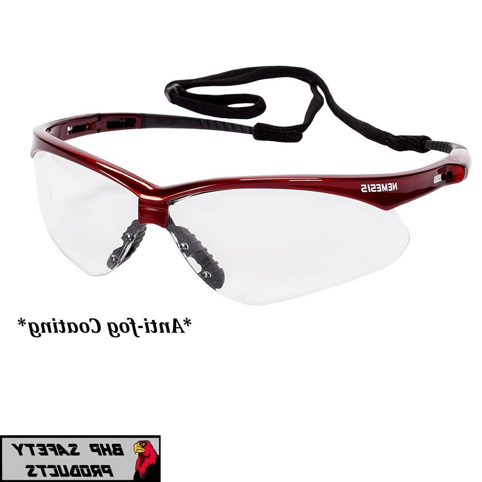 3 pr nemesis 47378 glasses