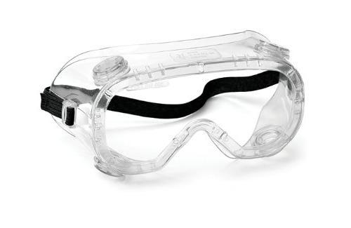 32392 traditional technician splash goggle