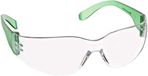 4699 colorful starlite gumballs glasses