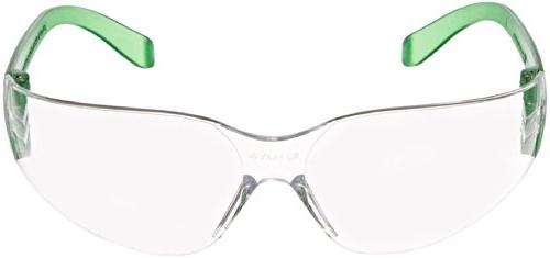 Gateway Safety StarLite Glasses,