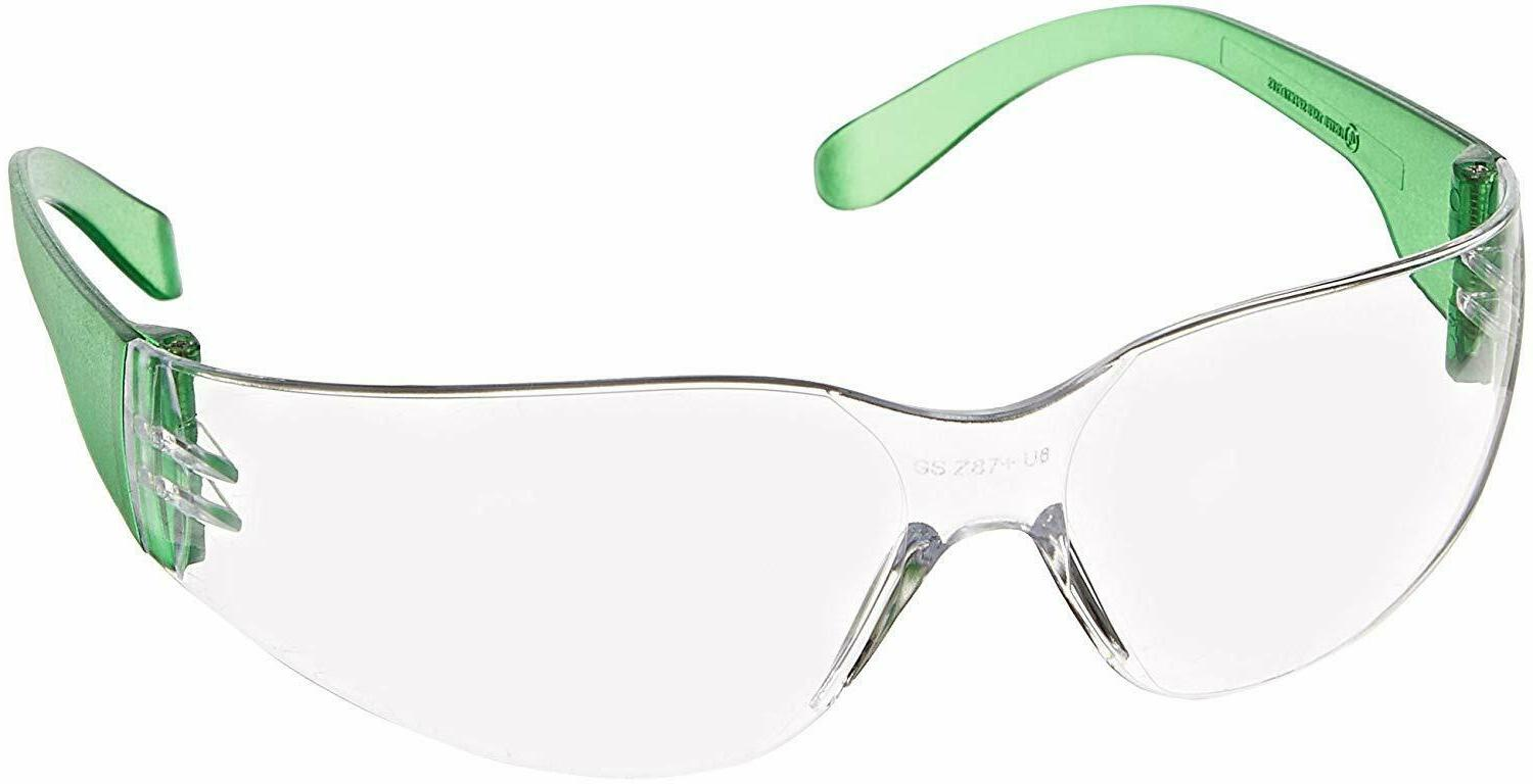 Glasses, Small, All Included-Pack of 10