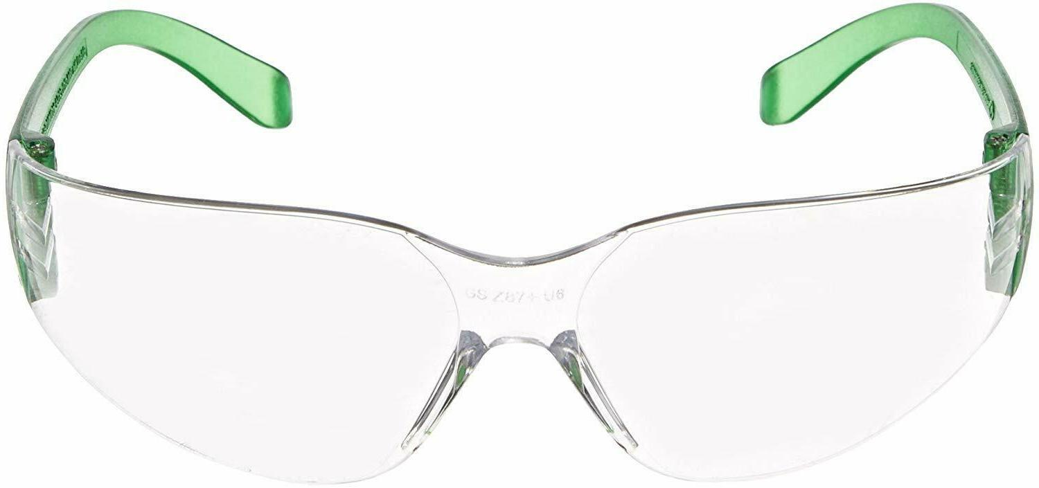 Glasses, Small, All Colors Included-Pack