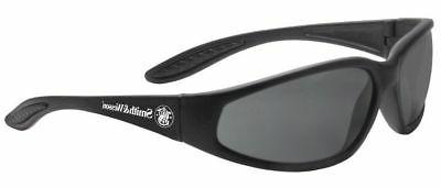 Smith & Wesson® 38 Special Safety Eyewear KCC 19859
