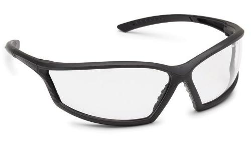 41gb80 contemporary wraparound glasses