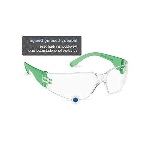 StarLite Gumballs Safety Glasses,