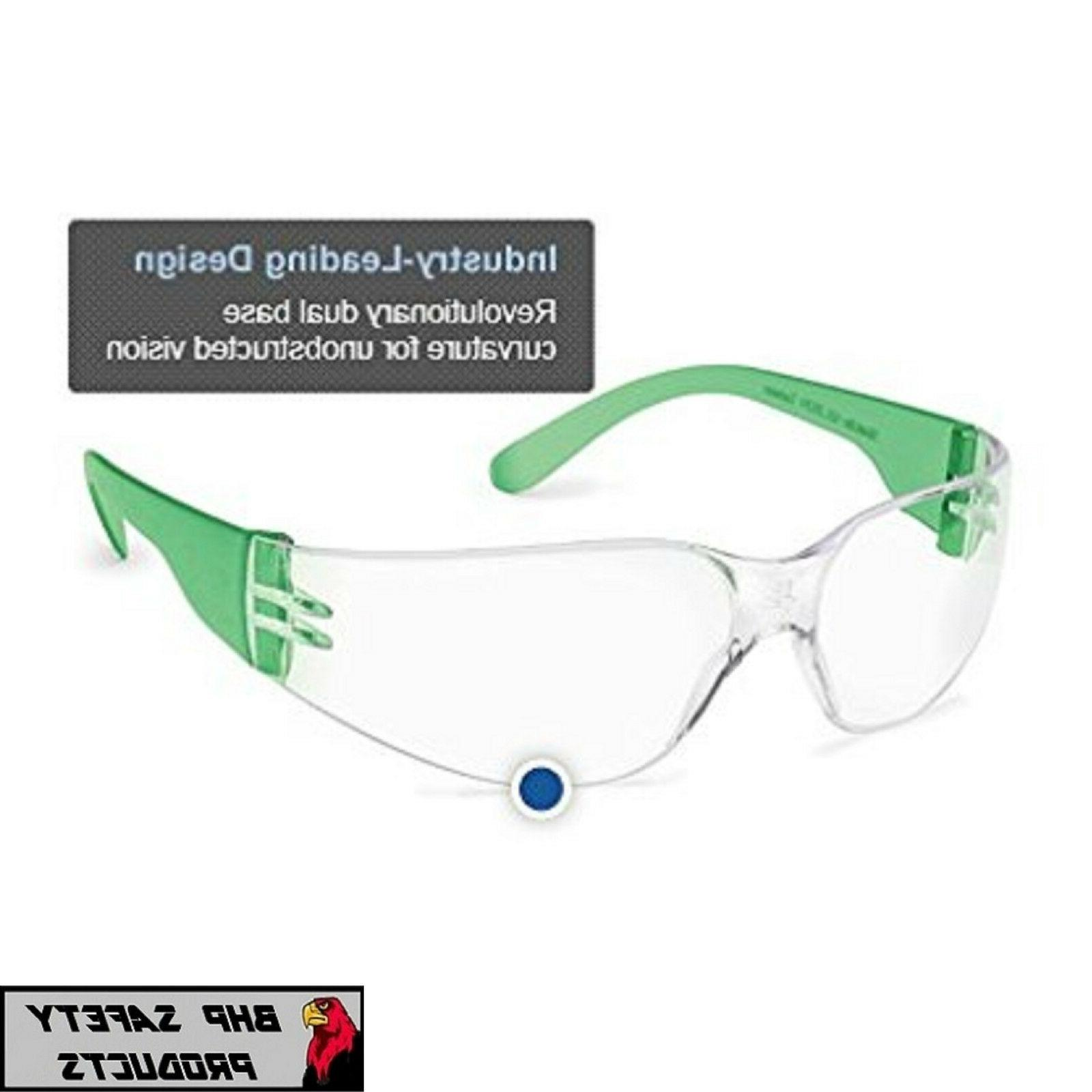 GATEWAY STARLITE SMALL SAFETY GLASSES MULTI COLOR PARTY