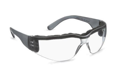 46fm79 starlite foam lined glasses