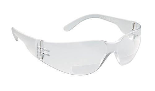 46ma10 starlite mag glasses