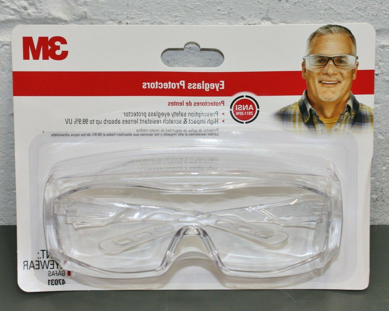 47031-wz6 eyeglass protectors with scratch resistant lens, f