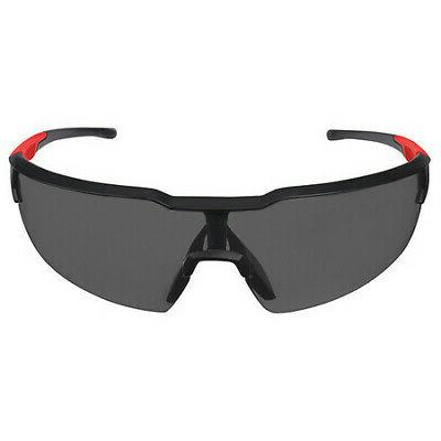 48 73 2006 tinted safety glasses