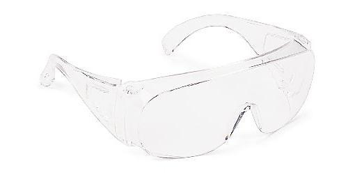 5880b utility glasses