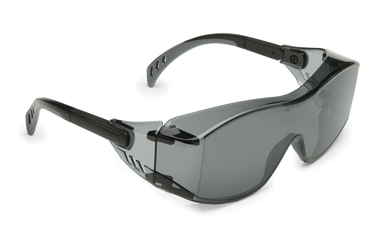 6983 cover2 glasses protective eye