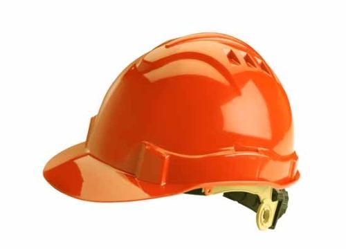 72104 serpent density polyethylene helmet