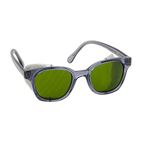 Bouton 249-5907-207 5900 Traditional Eyewear with Smoke Prop
