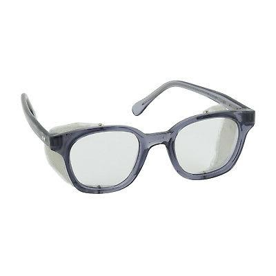 Bouton 249-5907-400 5900 Traditional Eyewear with Smoke Prop