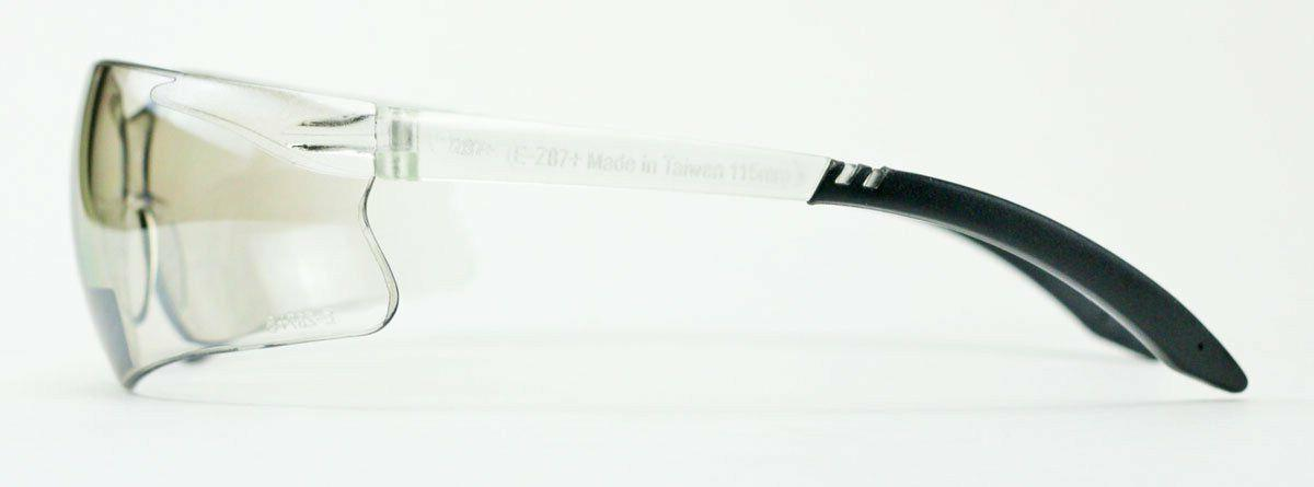 Encon GT Bifocal Safety Lens, 1.5 Magnification