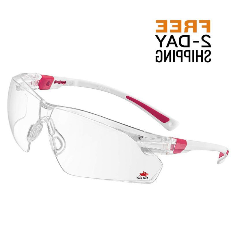 adjustable safety glasses eye protection anti fog