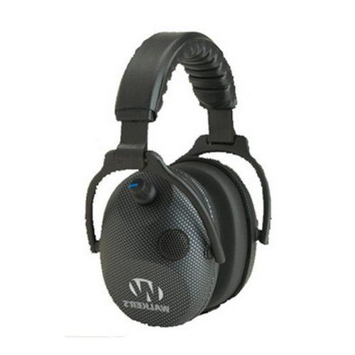 gwp amcarb walkers game ear