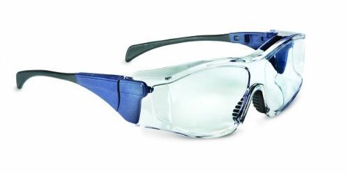 ambient otg safety eyewear