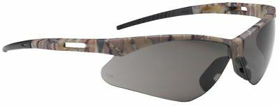 anser safety glasses with camouflage frame