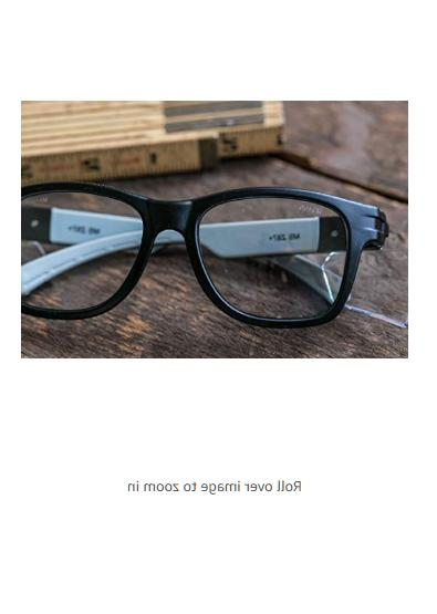 Anti Glasses Permanent Shields Scratch Len