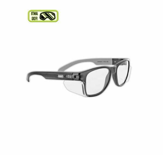 Anti Glasses Permanent Shields Scratch Lens
