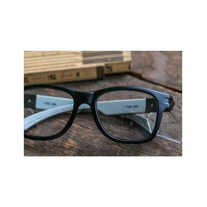 Anti Fog Safety Glasses Scratch