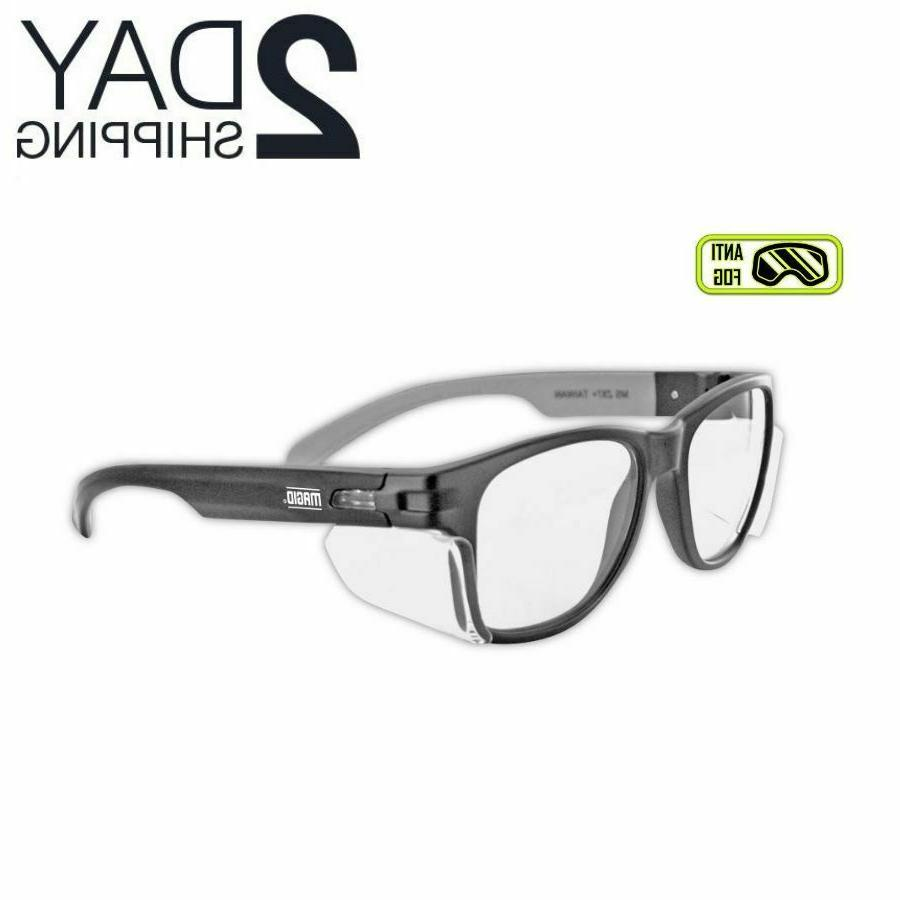 Anti Work Glasses Scratch Resistant