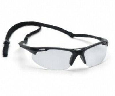 avante eyewear