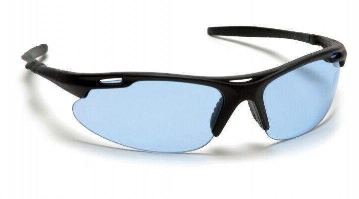 avante vented frame safety glasses choose frame