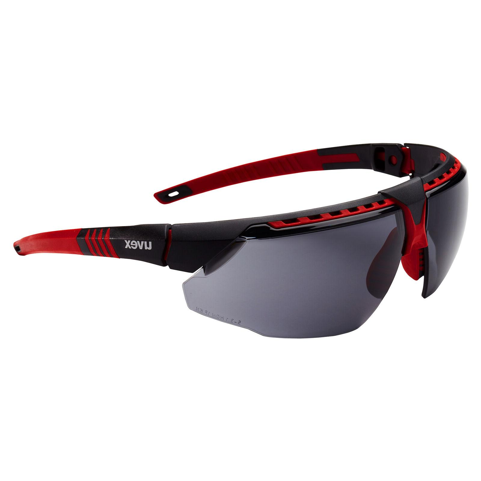 avatar safety glasses with smoke anti fog
