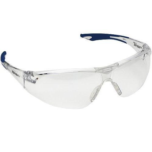 avion safety glasses